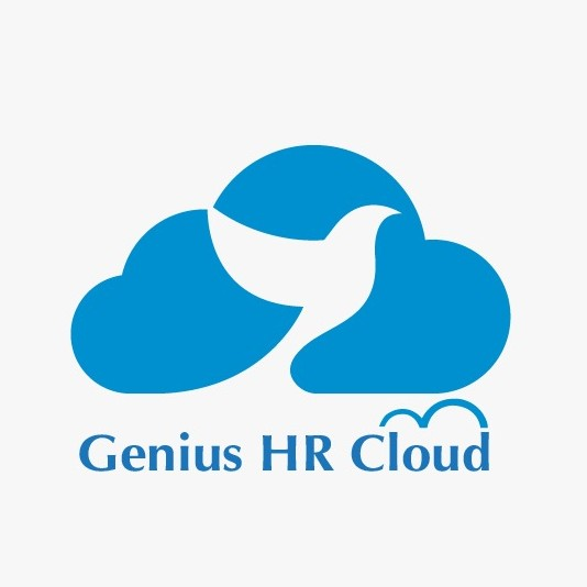 Genius Cloud HR